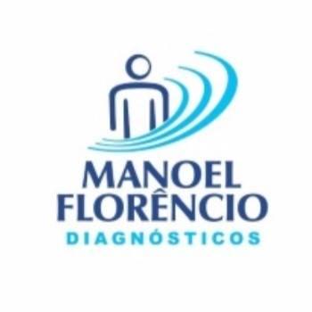 CLÍNICA DE DIAGNÓSTICOS MANOEL FLORÊNCIO