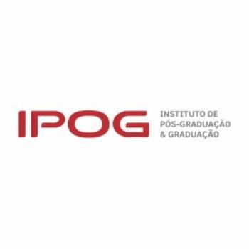 INSTITUTO DE PÓS-GRADUAÇÃO - IPOG