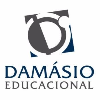 DAMÁSIO EDUCACIONAL