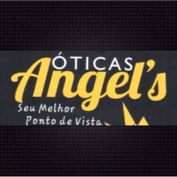 ÓTICA ANGEL'S