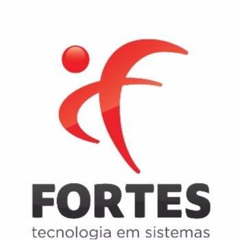 FORTES TECNOLOGIA EM SISTEMAS
