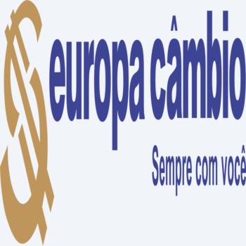 EUROPA CÂMBIO