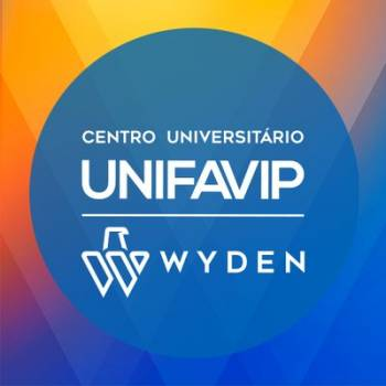 FACULDADE UNIFAVIP WYDEN