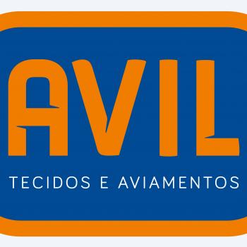 AVIL TEXTIL